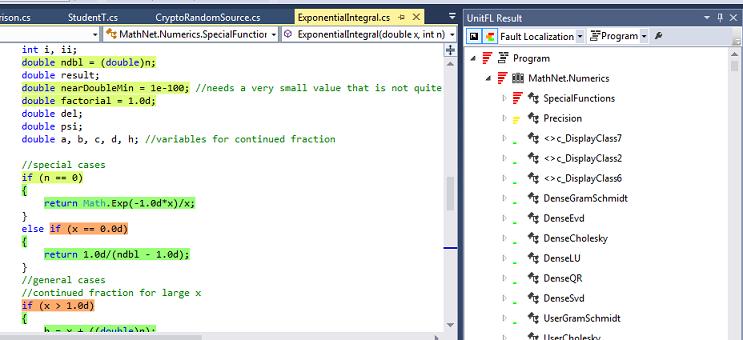 UnitFL - Visual Studio Marketplace